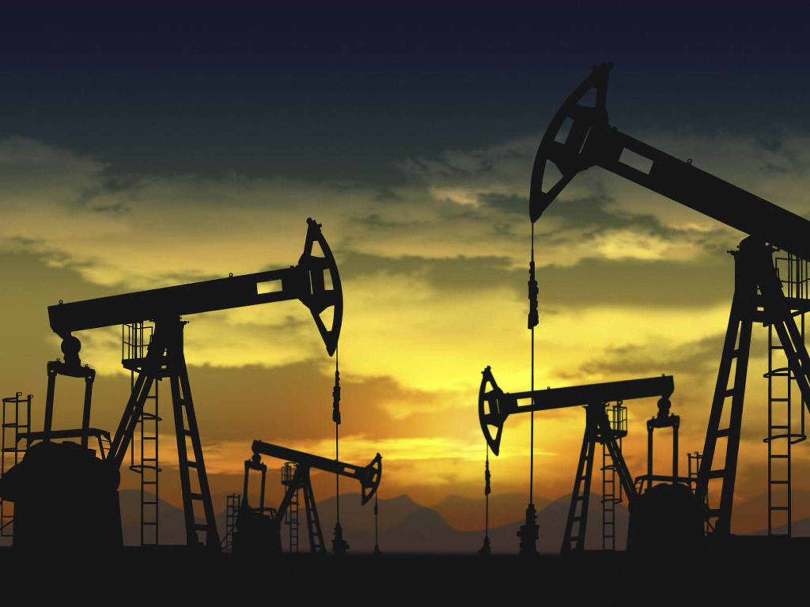 crude-oil-trading-well-below-30-us-tax-plan-raised-to-1025-a-barrel-104501_1
